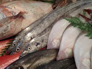 海鮮市場七のや店